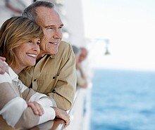 La retraite anticipée