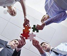 Responsabilité de l'employé et de l'employeur
