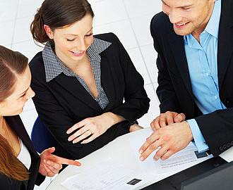Contrat de leasing
