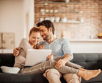 Spouse Programs