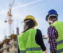 Das Bauhandwerkerpfandrecht