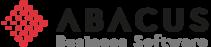 ABACUS Enterprise