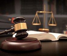 Strafverfahren