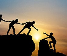 Erfolgsfaktor HR