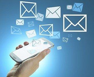 Geschäftliche Texte für den Anrufbeantworter