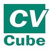 CVCUBE