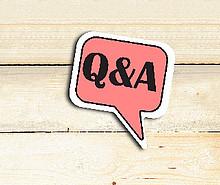 FAQ Missbräuchliche Alterskündigung