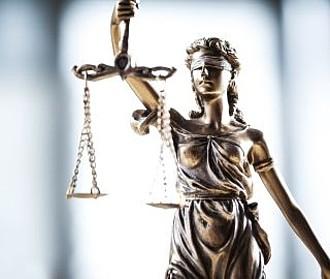 Gerichtsurteile Baurecht
