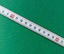 Objectif mesurable