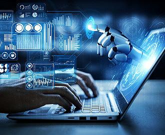 Automation vs. Innovation