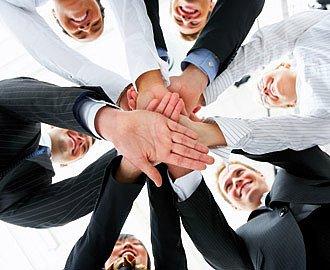 Société coopérative