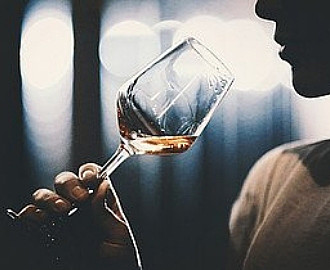 L'alcoolisme au travail