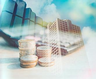 Unternehmensbewertungsmethoden