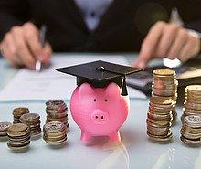 Bildungskosten