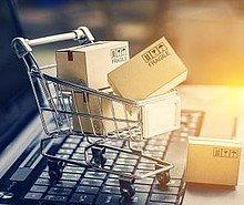 Werkvertragliche Lieferungen