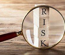 Risiken