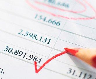 Steueroptimierung