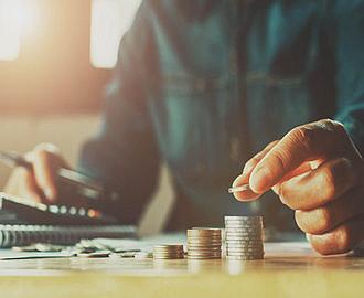 Barauszahlung Pensionskassenguthaben
