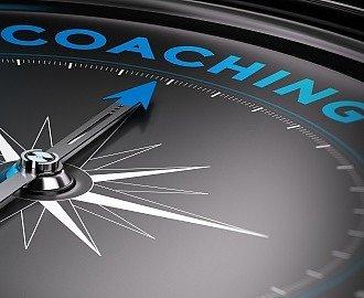 Coaching im HRM