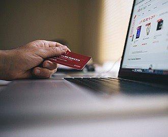 Sicherheit im Zahlungsverkehr
