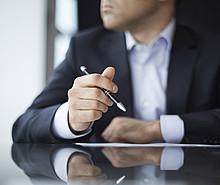 Muster Arbeitsvertrag Stundenlohn