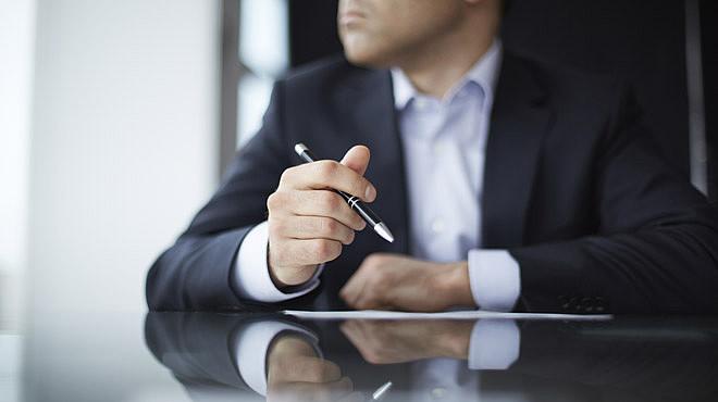 Muster Arbeitsvertrag Stundenlohn Diese Punkte Müssen Sie Beachten