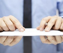 Comprendre le certificat de travail
