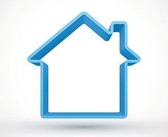 hauskauf die finanziellen folgen beim kauf oder verkauf. Black Bedroom Furniture Sets. Home Design Ideas
