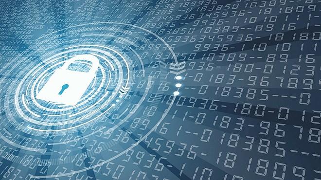 Datenschutz Schweiz