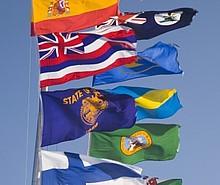 AGB International