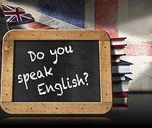Ecrire un mail en anglais