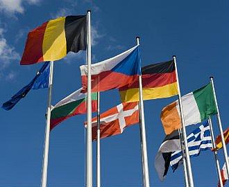 Reform EU-MWST