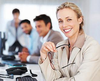 Contrat individuel de travail: Critère de la subordination et