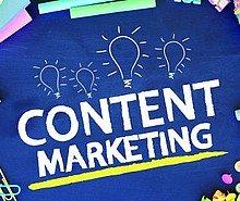 Content-Mix