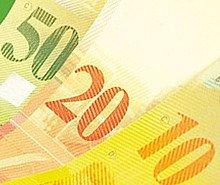 Continuation de versement du salaire