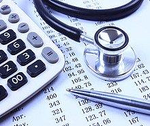 Krankenversicherung Schweiz