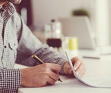 Contrat de travail avec salaire horaire