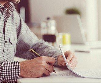 Contrat De Travail Avec Salaire Horaire La Pratique