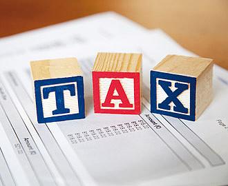 Erbschaftssteuer-Initiative