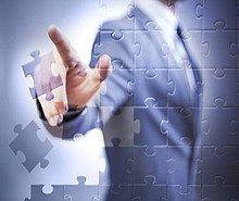Les nouvelles règles de comptabilité