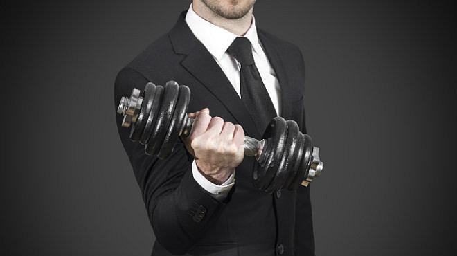 Santé et fitness