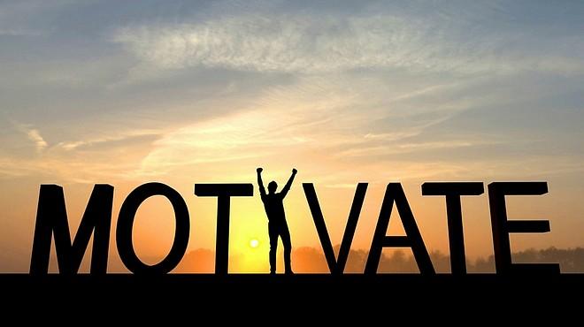 Motivatoren