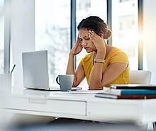 Lohnfortzahlung bei teilweiser Arbeitsunfähigkeit