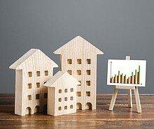 Immobiliengesellschaft