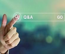 Q&A Spesen