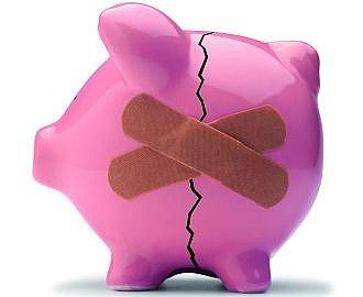Le Droit Au Salaire Dispositions En Cas De Maladie