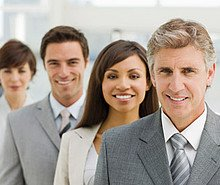 Arbeits- und Aufenthaltsbewilligungen