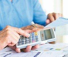 Déduction de l'impôt préalable