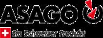 ASAGO AG
