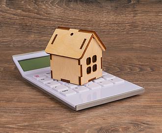 Berechnung Grundstückgewinnsteuer